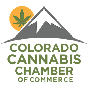 Colorado Chamber of Cannaibis
