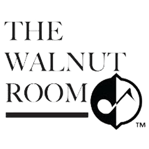 Walnut Room