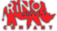 RiNo Supply Company