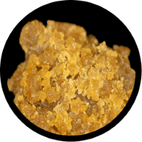 Cannabis Concentrates in Denver